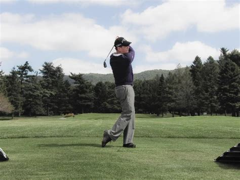 tom watson golf swing dave donelson tee to green tom watson on the golf channel