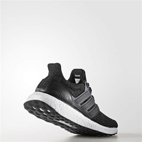 Adidas Ultra For adidas ultra boost s running shoes 50