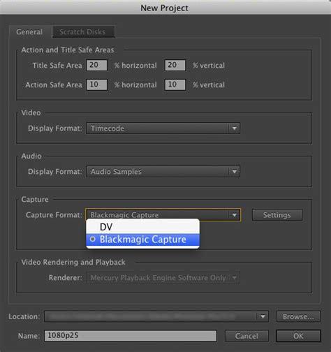 adobe premiere pro windows xp adobe premiere pro cs4 32 bit portable washing lettershopper