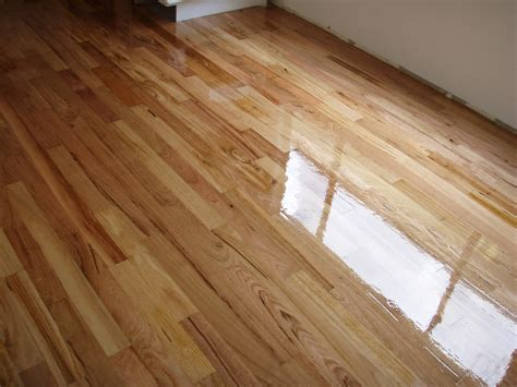 cork vs bamboo flooring thefloors co