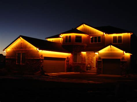 Led Outdoor Lighting Strips Lighting Ideas Led Outdoor Landscape Lights