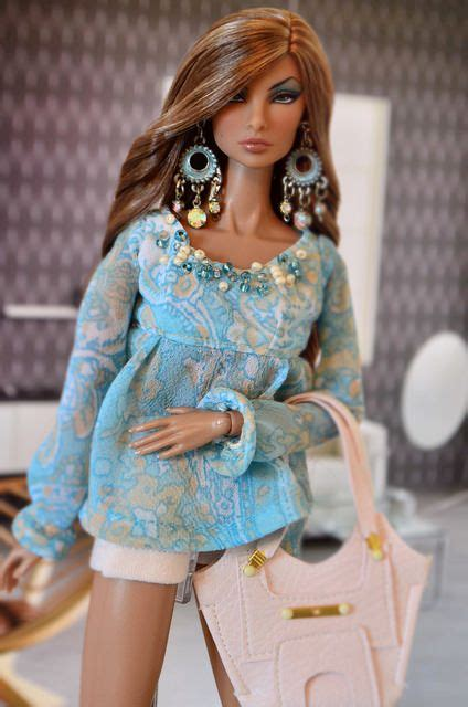 fashion z dolls 6908 best images on doll