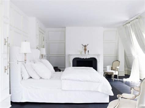 Schlafzimmer Ausstattung by Wohnideen F 252 R Schlafzimmer In Wei 223 25 Prima Bilder
