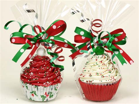 christmas gift ideas homemade christmas gift ideas my house and home