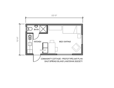kitchenette floor plans 28 kitchenette floor plans floor home house plans with big kitchens smalltowndjs post