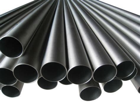 Pipa Carbon Steel Carbon Pipe American Supply Company