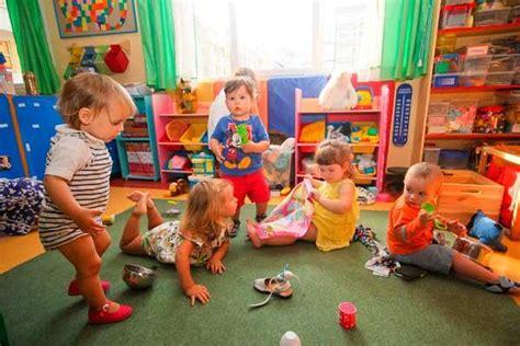 imagenes infantiles niños escuela la admisi 243 n en las escuelas infantiles a partir del 3 de