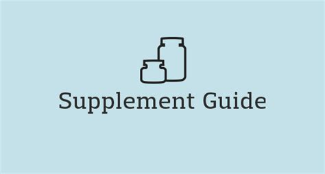 2016 supplement guide time 60 day challenge transform to your best
