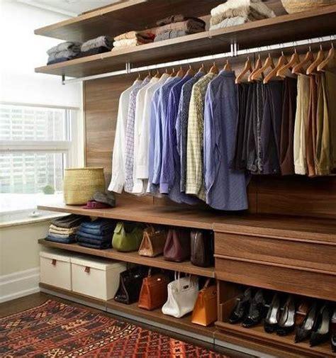 master bedroom closet design ideas 15 nice and neat master bedroom closet design ideas
