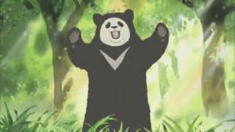 Anime Hug Gif by Anime Hug Gifs Find On Giphy