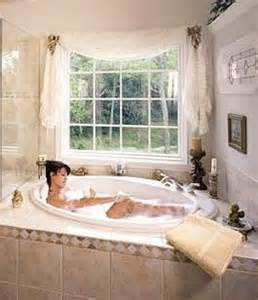 Jacuzzi Bathtub Parts And Supplies Whirlpool Tubs With Free Home Delivery Mobile Home Advantage