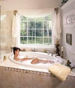 mobile home bath tubs related keywords mobile home bath