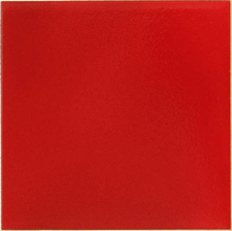 tiles - Rote Kacheln