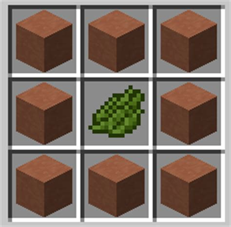 green stained clay minecraft information