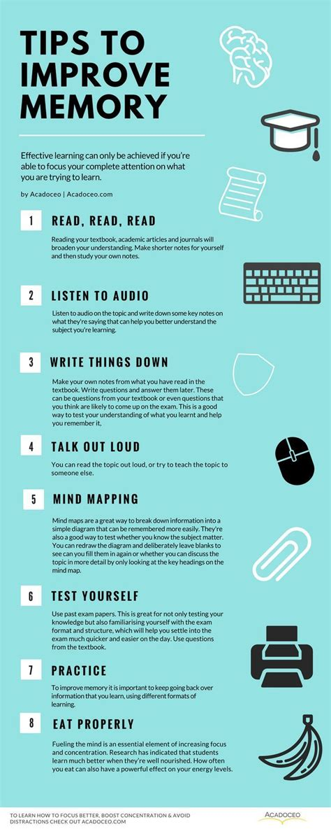 8 Tips On How To by 24 Best Finals Survival Guide Images On