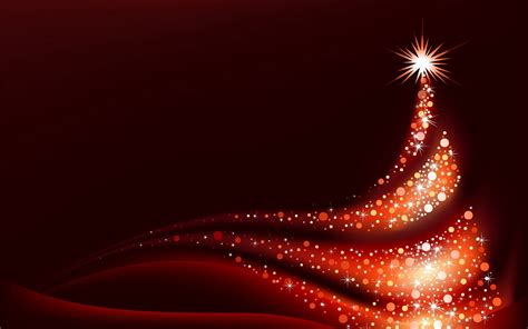 awesome red christmas backgrounds full hd pictures