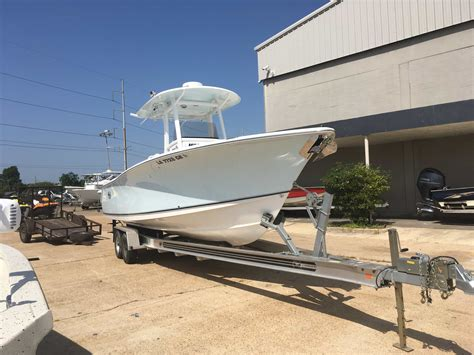 used robalo boats for sale near me used boats for sale pre owned boats near me