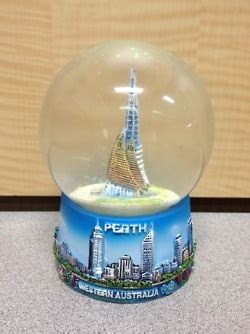 332 best images about snow globes on pinterest