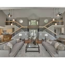living room ideas the 25 best living room designs ideas on pinterest interior design living room family room