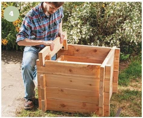 25 best ideas about potato box on pinterest tomato garden when to plant vegetables and small
