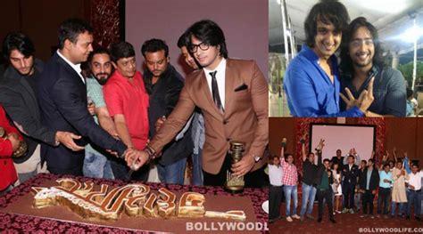 film mahabarata episode terakhir mahabharata gelar pesta di penayangan episode terakhir