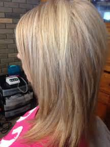 hair with copper lowlights fall copper lowlights with multi blonde hair crafts