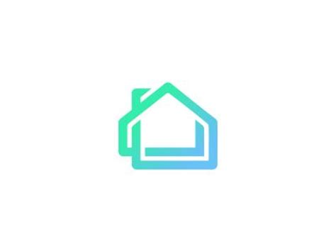 home design logo best 25 house logos ideas on pinterest home logo real