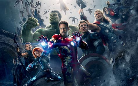 age of ultron avengers age of ultron wallpapers hd wallpapers id 14432