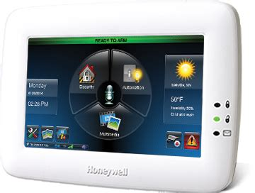 home security systems durham nc