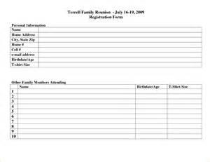 family reunion templates family reunion templates family reunion invitations 32
