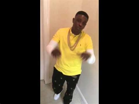 lil boosie house lil boosie s jewel house party in lubbock texas 12 4 14 youtube