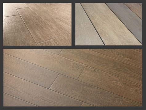 pavimenti in pvc ikea pavimenti in pvc effetto legno per esterni pavimenti in
