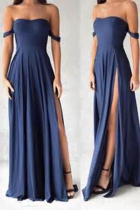 formal dresses best 25 formal dresses ideas on formal