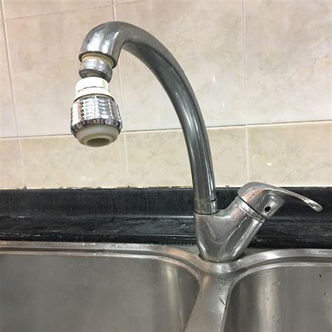 Reliable Plumbing by Reliable Plumber Reliable Plumbing Replace Sink Tap Bedok