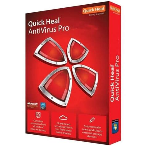 quick heal resetter 2016 quick heal antivirus 2016 pro free download windows xp 7