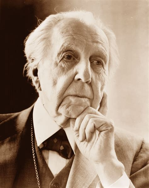Frank Lloyd Wright Biography Youtube | biografia di frank lloyd wright