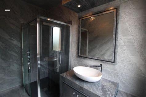 lade da bagno a parete parete pietra bagno ojeh net ladari per salone a led