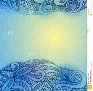 vintage vector pattern royalty free stock images image