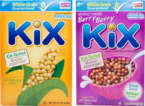 whole grain kix l a times crossword corner wednesday april 23 2014 matt