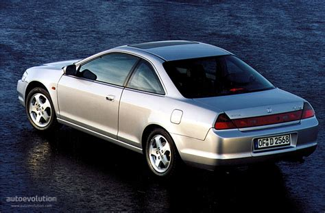 1998 1999 2000 2001 2002 honda accord haynes repair honda accord coupe specs photos 1998 1999 2000 2001 2002 autoevolution