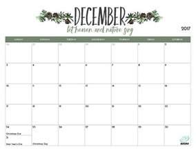 Calendar 2018 Printable Imom 2017 Printable Calendar For Imom