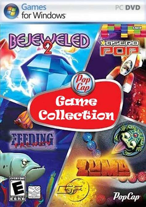 full version of popcap games free download free download game popcap games collection 2013 full
