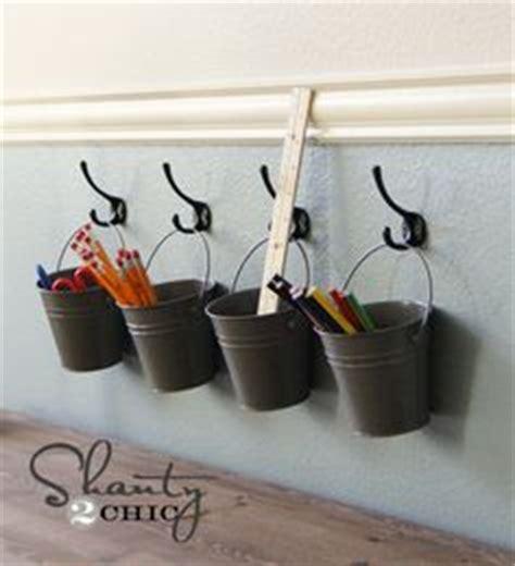 crown craft bucket crown molding shelf wood crafts pinterest see best