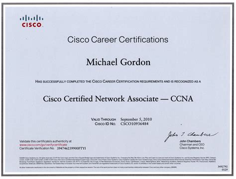 Best Resume Network Engineer by Free Download Updates Cisco Ccna 640 802 Braindumps And