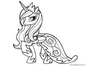 alicorn coloring pages alicorn coloring pages printable coloring pages