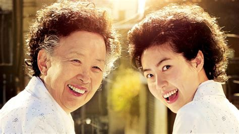 film korea miss granny miss granny draws audience of over 5 million soompi