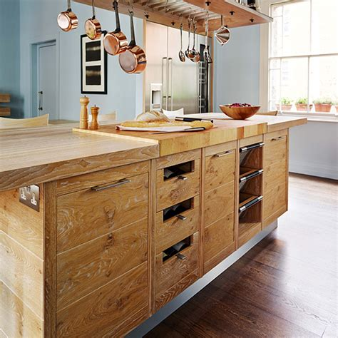 kitchen cabinets uk only kitchen island ideas ideal home