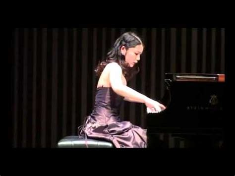 beethoven sonata pathetique 1st mov by aya nagatomi beethoven sonata pathetique 1st mov by aya nagatomi
