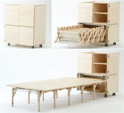 Japanese Dining Table Called Dining Table Japanese Dining Table Called