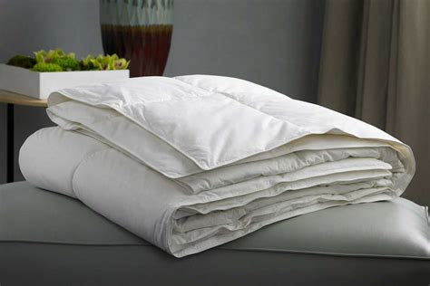 Down And Feather Duvets Down Duvet Westin Hotel Store